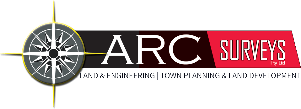 ARC Surveys – Surveying, Town Planning and Land Development
