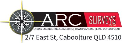 ARC Surveys