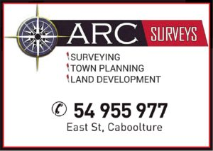ARC Surveys ADAC XML Conversion